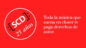Sociedad Chilena del Autor
