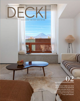 deck-mag-02