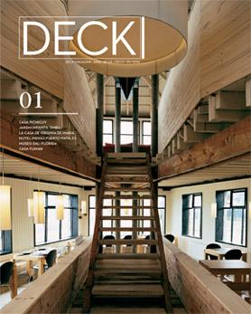 deck-mag-03