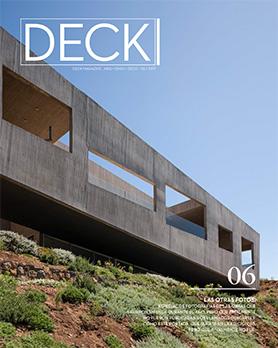 deck-06