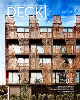 deck-07