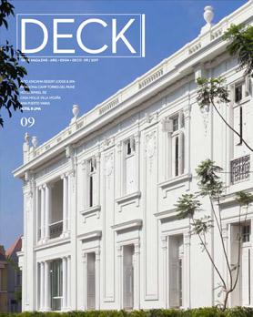 deck-09