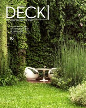deck-10