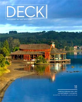 deck-11